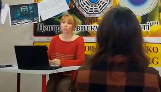 Видео Юлия Фурсова. Оздоровление, омоложение, очищение организма. Натуральные продукты