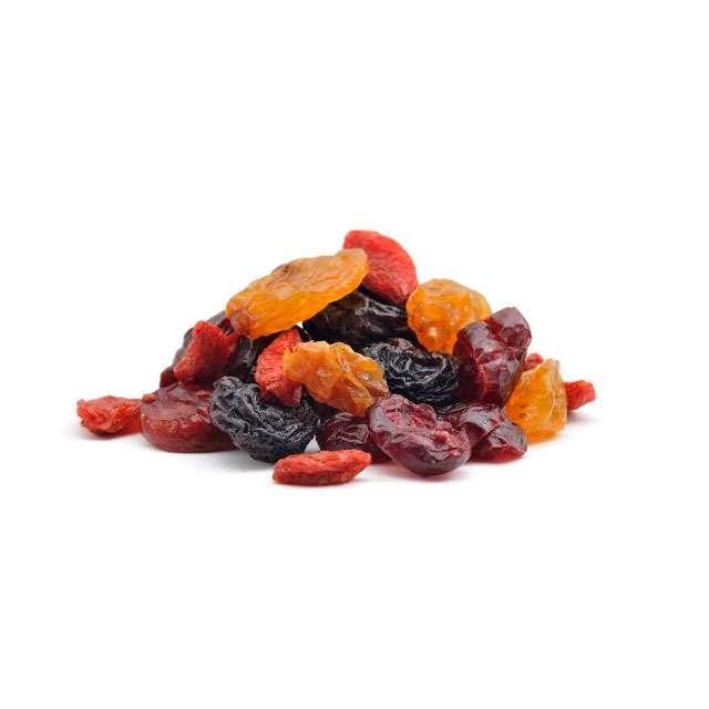Натуральные орехи, злаки, крупы, сухофрукты