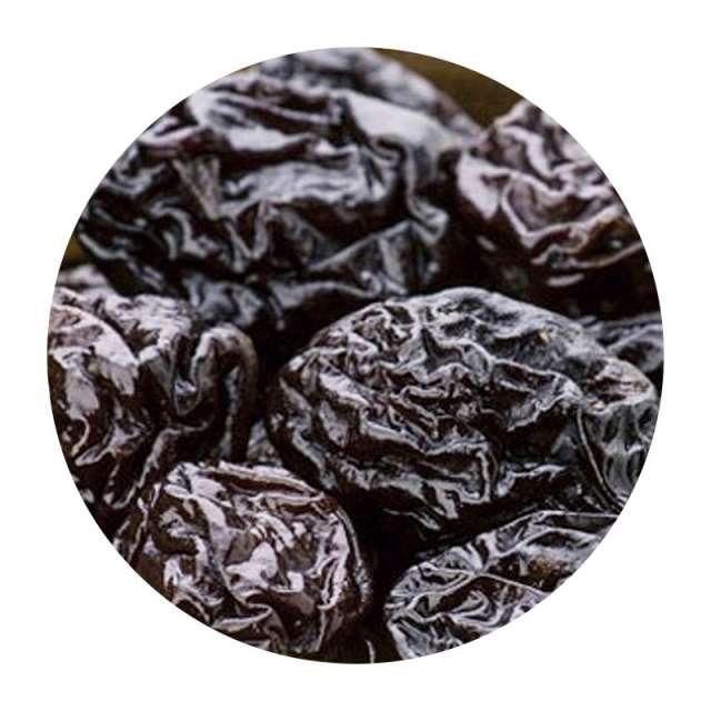 Купить Чернослив вяленый без косточки Узбекистан. Магазин натуральные продукты ЯТНА.