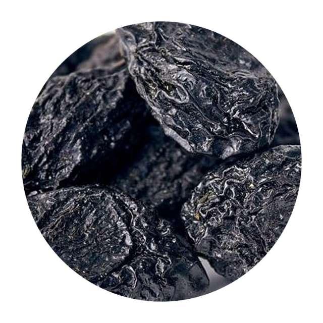 Купить Чернослив вяленый без косточки Молдавия. Магазин натуральные продукты ЯТНА.