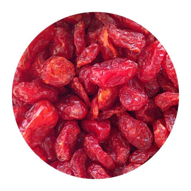 Купить Цукаты томаты сушеные черри. Магазин натуральные продукты ЯТНА.