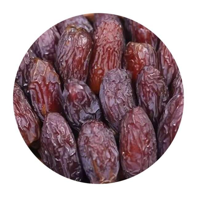 Купить Финики длинные натуральные без сахара Тунис. Магазин натуральные продукты ЯТНА.
