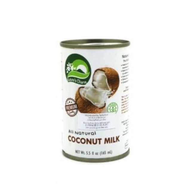 Кокосовое молоко Украина. Купить