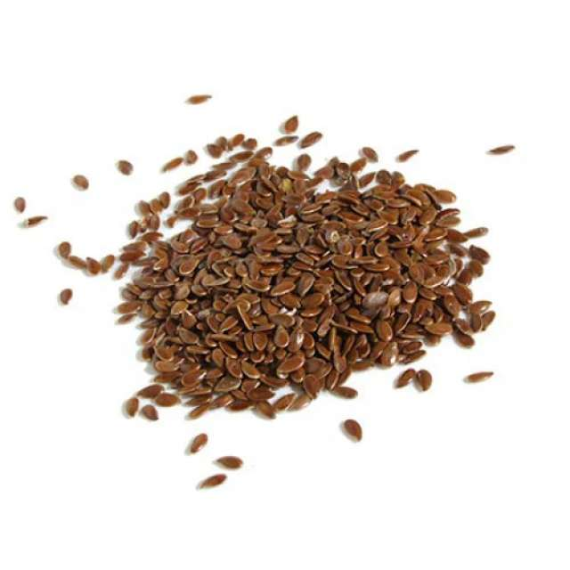Семена льна Украина. Купить. Магазин натуральные продукты ЯТНА
