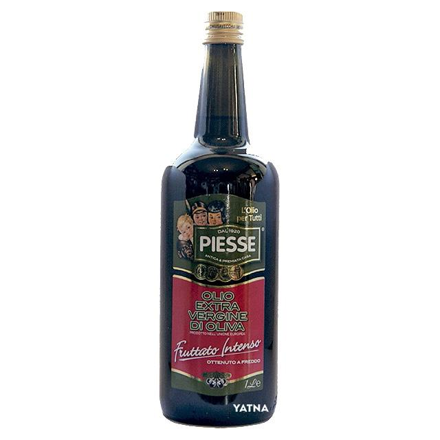 Оливковое масло Piesse Olio Extra Vergine di Oliva Украина. Купить масло для маринада