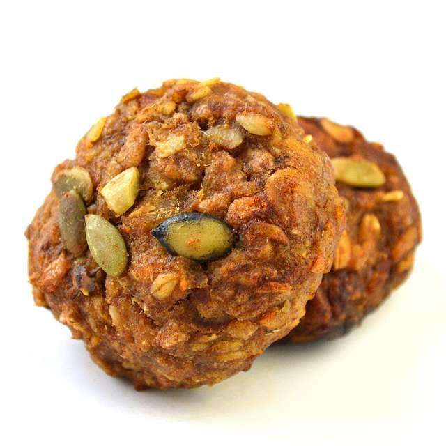 Купить натуральное веганское печенье ручной работы. Магазин натуральные продукты ЯТНА.