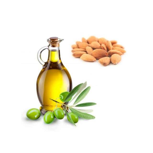 Продукты и напитки для здоровья. Магазин продуктов от фермера Ятна Украина